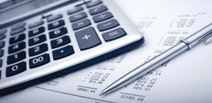 Accounting Newhall | Howard Dagley | tax preparation