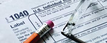 Tax preparation SCV | Howard Dagley CPA | Accountant