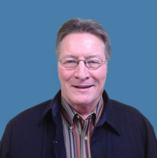 Bookkeeping SCV | Howard Dagley | Get your taxes done the right way!